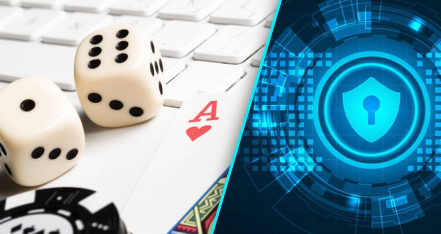 Safest Online Casino
